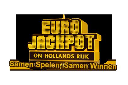 Uitslagen Eurojackpot